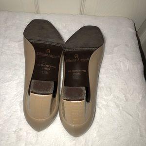 Etienne Aigner Shoes - Etienne Aigner heels